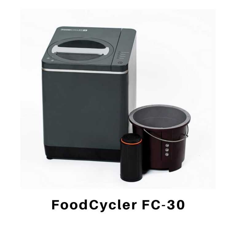 FoodCycler FC-30 by Vitamix