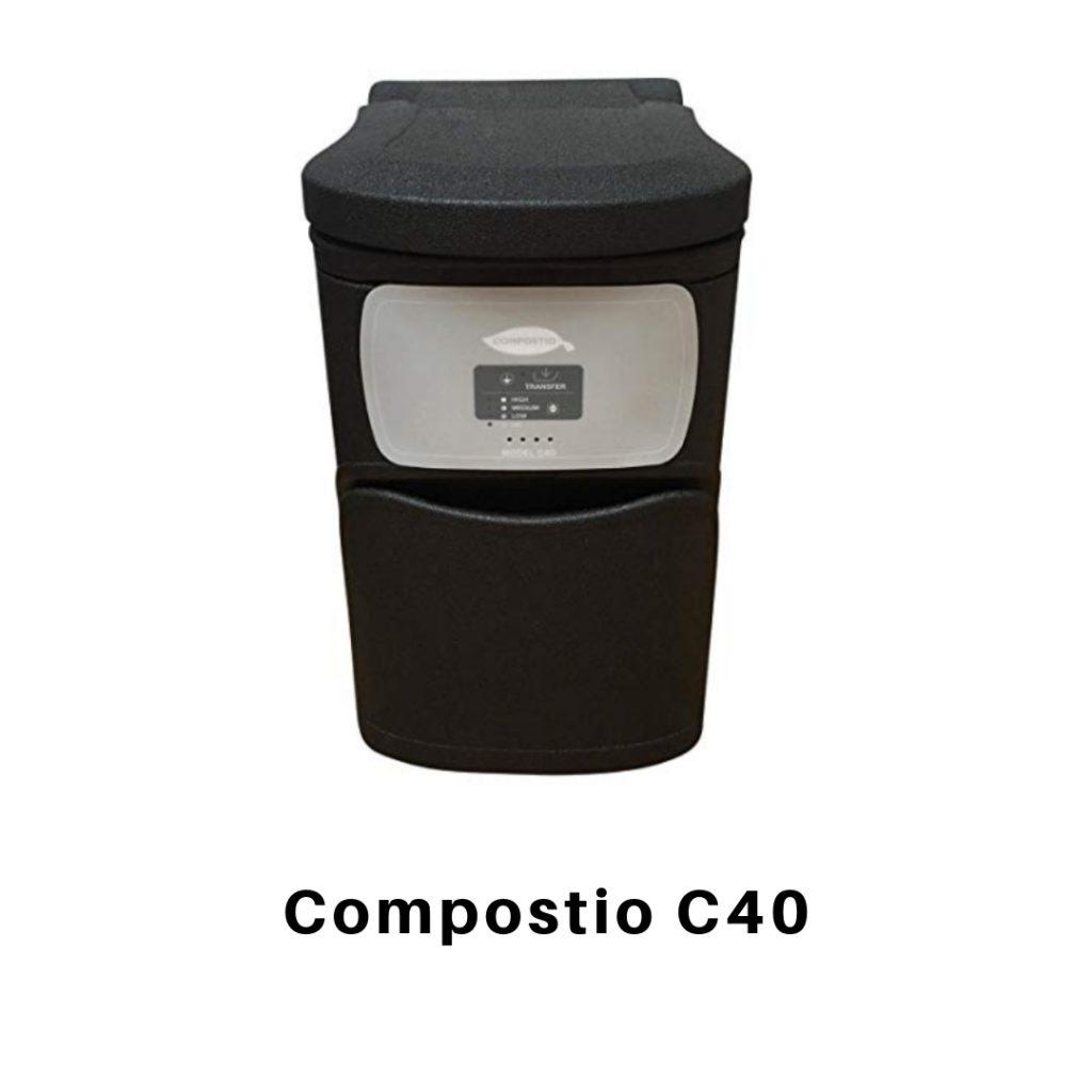 compositio C40